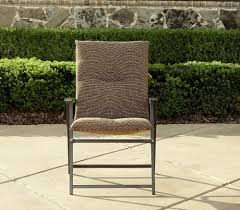 Foldable Lawn Chairs Patio — Town Of Indian Furniture : Very ... Chair Padded Sling Steel Patio Webbing Rejuvating Classic Webbed Lawn Chairs Hubpages New For My And Why I Dont Like Camping Chairs Costway 6pcs Folding Beach Camping The 10 Best You Can Buy In 2018 Gear Patrol Tips On Selecting Comfortable Lawn Chair Blogbeen Plastic To Repair Design Ideas Vibrating Web With Wooden Arms Kits Nylon Lweight Alinum Canada Rocker Reweb A Youtube Outdoor Expressions Ac4007 Do It Foldingweblawn Chairs Patio Fniture