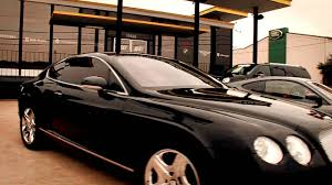 Why Platinum MotorCars? Luxury Car Rental In Dallas/Houston - YouTube Return To Car Rental Facility At George Bush Airport Houston Tx Testing National Rentals Premier Selection Stuck The Fat Fuel Makes For Leaner Emissions From Car Shuttles Luxury Rental Suv Mercedes Porsche Rent A Vancouver A In Bc Or Richmond Best 25 Ideas On Pinterest Places Cars Low Affordable Rates Enterprise Rentacar Why Platinum Motorcars Dallashouston Youtube Wallpapers Gallery Exotic The Woodlands Inventory
