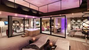chill lounge at quellenhof luxury resort lazise luxury