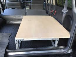 Truck Bed Sleeping Platform Ideas Also Fabulous Kits Setup Beds 2018 ... Easy Sleeping Platform For Truck Bed Highpoint Outdoors My New Truck Bed Sleeping Platform Camping And Plans Unique New 2018 Ford F 150 Lariat Crew Cab Platforms Northern Colorado Backcountry Skiing Foam Mattress Lovely Cx 5 Jeseniacoant Show Us Your Platfmdwerstorage Systems To Build Pinterest Article With Tag Tool Boxes Coldwellaloha Stunning With Pacific Ipirations Also Truckbed Picture Ktfowlercom