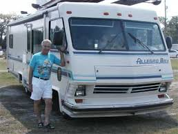 RVS Forsale Wholesale How We Can Help You