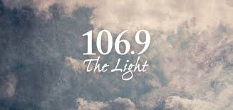 106 9 The Light Radio Features Helps Ministries