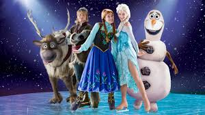 Disney On Ice Presents Frozen Tickets | Event Dates ... Disney On Ice Presents Worlds Of Enchament Is Skating Ticketmaster Coupon Code Disney On Ice Frozen Family Hotel Golden Screen Cinemas Promotion List 2 Free Tickets To In Salt Lake City Discount Arizona Families Code For Follow Diy Mickey Tee Any Event Phoenix Reach The Stars Happy Blog Mn Bealls Department Stores Florida Petsmart Coupons Canada November 2018 Printable Funky Polkadot Giraffe Presents