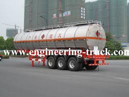 Chemical Liquid Tank Semi-trailer For Storage Red Semi Truck Moving On Highway And Transporting Fuel In Tank Stock Tanker Semi Trailer 3 Axle Petroleum Trailers Mac Ltt Inc Design And Fabrication Of Filescania R440 Fuel Tank Truckjpg Wikimedia Commons The Custombuilt Exclusive Big Rig Blue Classic Def Stock Image Image Diesel Regulations 466309 Skin Chevron In The Gas Semitrailer For American Simulator Pin By Serin Trailer On Mobil Pinterest Burg 27500 Ltr 1 Bpo 1224 Z Semitrailer Bas Trucks Tanks New Used Parts Chrome Div Stainless Steel Tank 38000liter Semi Trailer