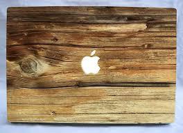 75 best case mac u0026iphone wood images on pinterest real wood