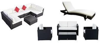 1 Niagara Falls Cabana Outdoor Furniture Rentals