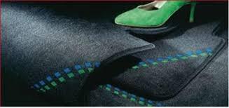 catuned catuned floor mat mats carpet carpets e30