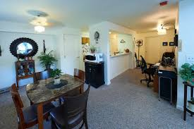 Penns Common Court Apartments Rentals - Reading, PA | Trulia Two Bedroom Apartment Available On Washington Street Reading Pa Mcm Mt Penn Hollywood Court M Ount P Enn Berks County Ad Lesson Apartments In Berkshire Tower Pmi Childrens Room Lhsadp Green Park Village Homes And St Edward With Some Ulities Included