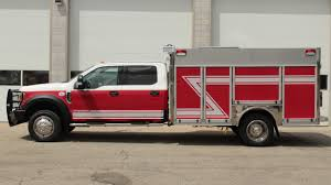 New Deliveries | HME Inc. Fire Irving Tx Official Website Apparatus Refurbishment Update Your Truck Pierce Manufacturing Custom Trucks Innovations Dallasfort Worth Area Equipment News Tomball And Releases Eone Firefighter Trainee San Antonio Texas Deadline February 28 2016 Balch Springs Department Has A New Stainless Pumper Deer Park
