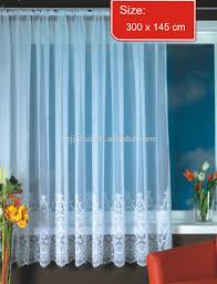 Heritage Blue Curtains Walmart by Interior Lace Curtains Walmart Burgundy Curtains With Valance