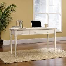 Walmart Sauder Sofa Table by Escritorio Sauder Harbor View Blanco 3 550 00 En Walmart Com