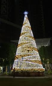 Twinkling Christmas Tree Lights Uk by 421 Best 2016 Christmas Images On Pinterest Christmas Decor