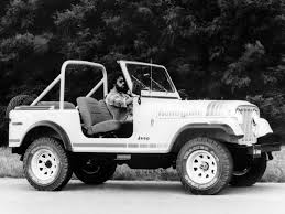 Jeep Cj7 For Sale Craigslist | Top Car Release 2019 2020 Lifted Trucks For Sale In Texas Craigslist New Car Models 2019 20 Seattle Cars By Owner Updates 1920 And Used For On Cmialucktradercom Ohio News Of Bmw Baton Rouge Release Reviews Pickup Los Angeles Elegant Khosh Waterloo Iowa Options Under 2000 Craigslist Lafayette La Jobs Apartments Personals Sale Www Com Las Vegas Cars Cash Las Vegas Sell My