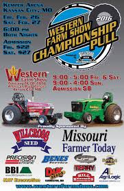PULLOFF.COM - News Grain Hollars Mafia 4wd Tractor Pull Pinterest Pulling Adult Safety Green Tshirt Outlaw Truck Pulling Bangshiftcom And Associations Thunder News Pullingworldcom New Light Super Stock Orange Gangster Deere Goes Record Crowd Seen For In The Ville And Ep 1618 4 Wheel Drive Diesel Tomahwi My Life Style Wikipedia