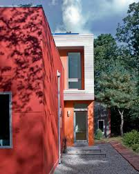 100 Zeroenergy Design Green Home Of The Month English Residence By ZeroEnergy