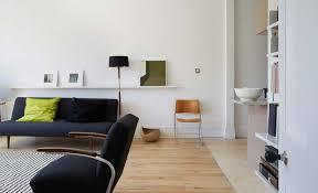100 Modern Zen Living Room Wilbury Road Wonderfully Bright Modern Zen Nash Watson