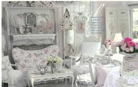 Country Chic Dining Room Ideas by Shabby Chic Bedroom Ideas Youtube