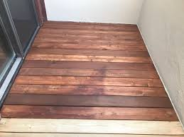 cwf deck stain home depot flooring cabot decking stain cabot deck stain home depot deck