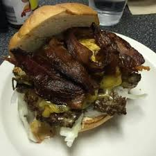 frack burger closed 23 photos 76 reviews burgers 1915