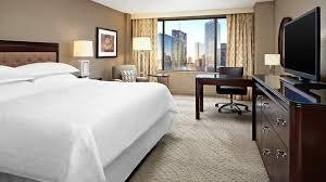 toronto accommodations sheraton centre toronto hotel