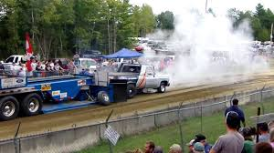 SBC Truck Pull GONE BAD!! Blown Motor - YouTube Amazing Tractor Pulling Engine Explosion Blown Daring Fireball Lifted Trucks Problems And Solutions Auto Attitude Nj Drew Pomeranz Red Sox Shut Down Indians Mlbcom How To Check If A Ball Joint Is Bad Youtube 2500 Gmc Truck Pull Gone Subplan 1 Distribution Psmm Boa Semi Pull Gone Bad 2014 Great Frederick Fair Untitled