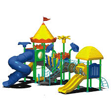Indoor And Equipment Jungle Party Hostal Outside Clipart Outdoor Play Outdoors The Ultimate Playground