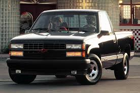Chevy Pickup 90s | Marycath.info Forbidden Fruit 5 Small Pickup Trucks Americans Cant Buy The Chevy Truck Atamu Gmc 2014 Gmc Canyon New Colorado Diesel Price 2016 2018 Midsize Chevrolet Or Crossover Makes A Case As Family Vehicle Twelve Every Guy Needs To Own In Their Lifetime 1955 Pickup Truck Small Block V8 Manual Box Short Work Best Midsize Hicsumption And The Misnomer Top 10 Suvs In 2013 Vehicle Dependability Study For 2017 Triumph Silverado Wicked Sounding Lifted 427 Alinum Smallblock Racing