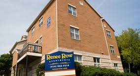 2 Bedroom Apartments For Rent In Milwaukee Wi by 4 Bedroom Apartments For Rent In Milwaukee Wi