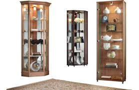 display units and glass cabinets page 1 argos price tracker