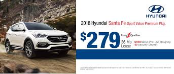 New & Used Hyundai Car Dealer Pittsburgh | Cochran Hyundai South Hills Hong Kongs First Food Trucks Roll Out Cnn Travel New 2019 Ram 1500 For Sale Near Ludowici Ga Savannah Lease Used Cars Trucks Hendrick Chrysler Dodge Jeep Ram Birmingham Rush Autos Bad Credit Car Loans Calgary Alberta Auburn Rowe Ford 2018 Dealership Serving Champion Lincoln Inc In Rockingham Nc South Charlotte Chevrolet Rock Hill Sc Concord Carlisle Gmc Buick Police Man Was Texting And Driving Just Before Crash On Liberty Glick Truck Sales Ny Is Your Monticello Suv Dealer Starts Undressing Possibly Unveils Price Before I Just Wanted My Back Tee Fury Llc