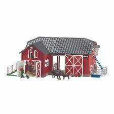 Schleich Farm Animals - Toys