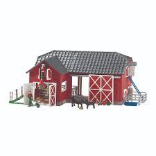 Schleich Toys - Animals & Figures - Toys