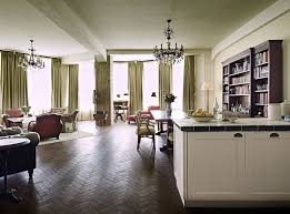 Best Decorating Blogs 2013 by Boutique Decorating Ideas Genuine Home Design
