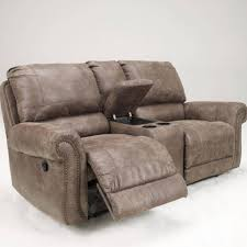 broyhill furniture store locator fresh broyhill tula sofa home