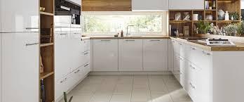 küche u küchen kuschnereit haus der küche in beckum