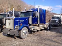 2001 Western Star Sleeper Truck, CAT 550HP, 18 Speed, 250,000 Miles ... New 2019 Lvo Vnl64t860 Tandem Axle Sleeper For Sale 7985 1988 Intertional 9700 Sleeper Truck For Sale Auction Or Lease 2013 Peterbilt 587 19 20 Vnl64t760 8801 2010 Volvo Vnl64t630 Spencer Ia 10vv008 Big Sleepers Come Back To The Trucking Industry 2015 Freightliner Scadia 125 1143 Tractor Cab Stock Image Image Of Clouds 21405895 2016 Evolution Vnl64t 780 With D13 455hp Engine Exterior