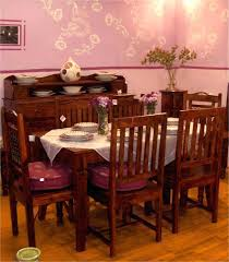 12 Person Dining Table All Posts Tagged Dimensions Size