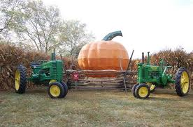 Great Pumpkin Patch Frederick Md by Fall Events On Dairy Farms That You Don U0027t Want To Miss