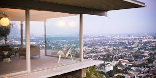 100 Modern Houses Los Angeles 10 Opulent Mansions And Historic Homes That Are Open To The