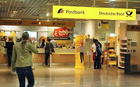 post office bureau de change exchange rates the german post office the german way more