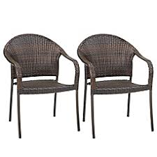 Bed Bath And Beyond Patio Furniture Covers by Patio Chairs U0026 Benches Plastic Chairs Folding Patio Chairs Bed