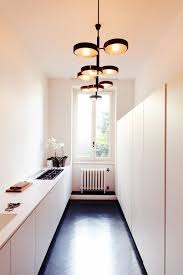 tremendeous best 25 small kitchen lighting ideas on of
