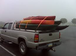 Ideas For Transporting 4 Kayaks And Gear | TigerDroppings.com Diy Kayak Truck Rack Stuff To Make Pinterest Rack Super Cab Vs Super Crew Page 7 Ford F150 Forum Community Nissan Titan Bed Racks Outfitters Zrak 2 Minute Transformer Pickup System Access Adarac Retraxpro Mx Retractable Tonneau Cover Trrac Sr Ladder Top And Combos Factory Outlet Cheap Diy Find Deals 63 For With Masrplusnet Surf Sup Thule Xsporter Pro Storeyourboardcom