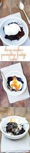 Muirhead Pecan Pumpkin Butter Ingredients by 1094 Best Pumpkin Butter Images On Pinterest Pumpkin Recipes