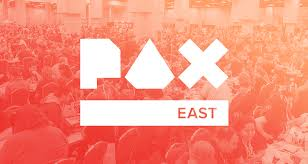 PAX East In Showcase Announced – In Hangover