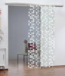 glasschiebetür archive glastüren und schiebetüren