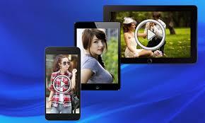 Video Player HD All Format Free screenshot thumbnail
