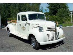 1947 Dodge Pickup ---- Dodge @dodge #dodge #dodgebros #dodgebrothers ... 1947 Dodge Pickup For Sale Classiccarscom Cc1045053 1945 Truck For 15000 Youtube Power Wagon Sale 2108619 Hemmings Motor News Trucks Las Vegas Awesome Halfton Classic Car Photos 12 Ton Antique Pittston Pa 18643 Cc993048 Dodge Truck Rat Rod Driver Project Custom Fuel Injected 5 Speed Autolirate Pickup Old Rides 4 Pinterest Mopar Vehicle Wd21 2048830