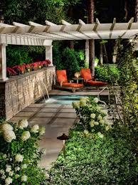 Dars Porch And Patio Fort Wayne by Dars Porch And Patio Hours 100 Images Visit Dar S Porch Patio