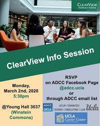 advanced degree consulting club at ucla posts